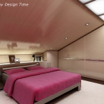 digest94-awesome-contemporary-bedroom17.jpg