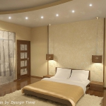 digest94-awesome-contemporary-bedroom19-1.jpg