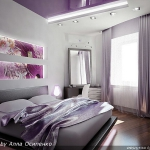 digest94-awesome-contemporary-bedroom20-1.jpg