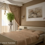 digest94-awesome-contemporary-bedroom21.jpg
