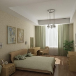 digest94-awesome-contemporary-bedroom23.jpg