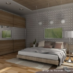 digest94-awesome-contemporary-bedroom24.jpg