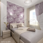 digest94-awesome-contemporary-bedroom25-1.jpg