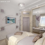 digest94-awesome-contemporary-bedroom25-2.jpg