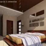 digest94-awesome-contemporary-bedroom26-1.jpg