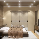 digest94-awesome-contemporary-bedroom29.jpg