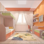 digest95-room-for-two-kids1-1.jpg