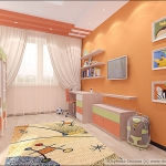 digest95-room-for-two-kids1-3.jpg