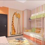 digest95-room-for-two-kids1-4.jpg