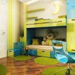 digest95-room-for-two-kids13-1.jpg