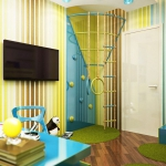 digest95-room-for-two-kids13-2.jpg