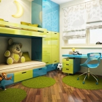 digest95-room-for-two-kids13-3.jpg