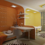 digest95-room-for-two-kids14-1.jpg