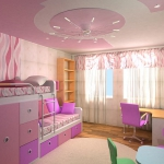 digest95-room-for-two-kids15.jpg