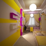digest95-room-for-two-kids2-2.jpg