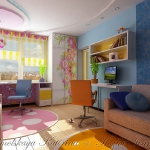 digest95-room-for-two-kids3-1.jpg