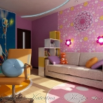 digest95-room-for-two-kids3-2.jpg