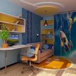 digest95-room-for-two-kids3-3.jpg