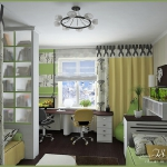 digest95-room-for-two-kids4-1.jpg