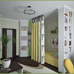 digest95-room-for-two-kids4-2.jpg