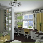 digest95-room-for-two-kids4-3.jpg