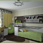 digest95-room-for-two-kids4-4.jpg