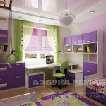 digest95-room-for-two-kids5-2.jpg