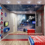 digest95-room-for-two-kids6-2.jpg