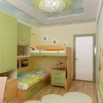 digest95-room-for-two-kids7-1.jpg