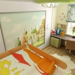 digest95-room-for-two-kids7-2.jpg