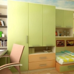 digest95-room-for-two-kids7-3.jpg
