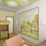 digest95-room-for-two-kids7-4.jpg