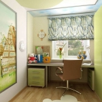 digest95-room-for-two-kids7-5.jpg