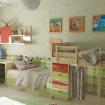 digest95-room-for-two-kids8-1.jpg