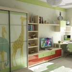 digest95-room-for-two-kids8-2.jpg