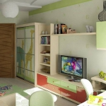 digest95-room-for-two-kids8-3.jpg