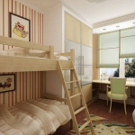 digest95-room-for-two-kids9-1.jpg