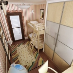 digest95-room-for-two-kids9-2.jpg
