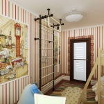 digest95-room-for-two-kids9-3.jpg