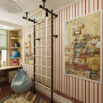 digest95-room-for-two-kids9-4.jpg