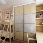 digest95-room-for-two-kids9-5.jpg