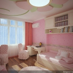 digest95-room-for-two-kids10-1.jpg