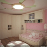 digest95-room-for-two-kids10-3.jpg