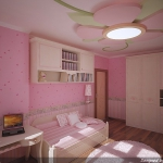 digest95-room-for-two-kids10-4.jpg