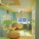digest95-room-for-two-kids11-1.jpg