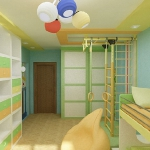 digest95-room-for-two-kids11-2.jpg
