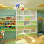 digest95-room-for-two-kids11-3.jpg