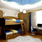 digest95-room-for-two-kids12-1.jpg