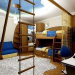 digest95-room-for-two-kids12-2.jpg