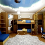 digest95-room-for-two-kids12-3.jpg